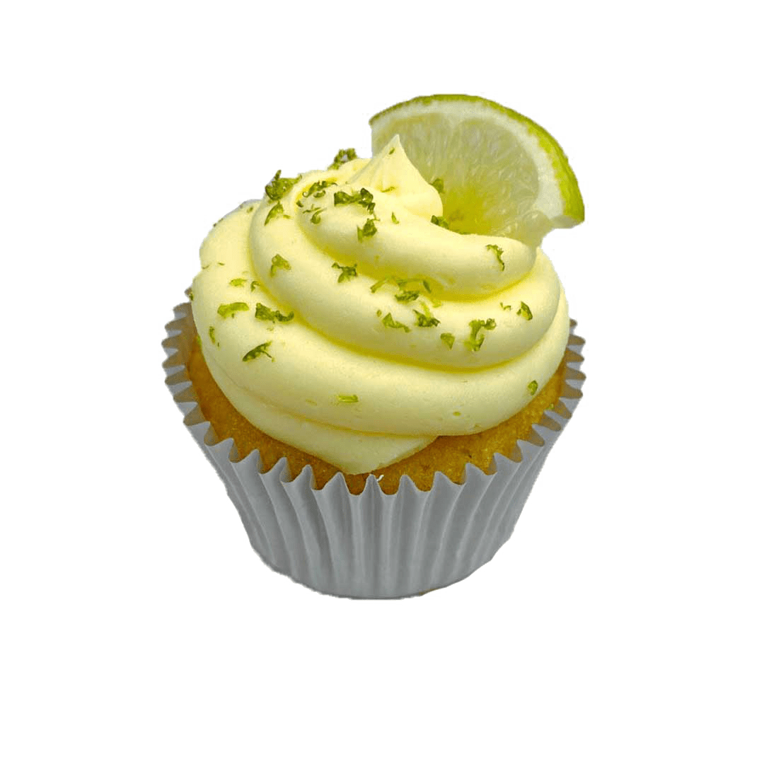 Lime rose Azidelicious
